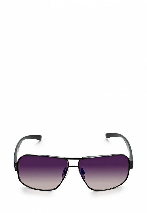 Мужские солнцезащитные очки Benetton (Бенеттон) BE 820 R3: изображение 1