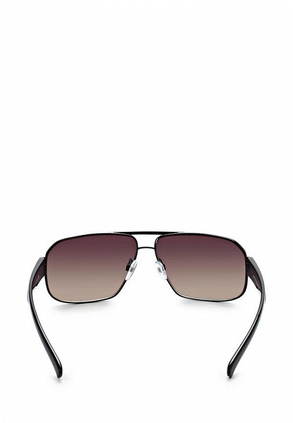 Мужские солнцезащитные очки Benetton (Бенеттон) BE 820 R3: изображение 3