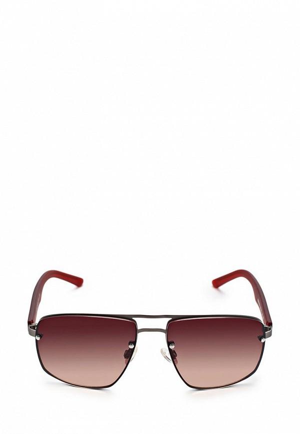 Мужские солнцезащитные очки Benetton (Бенеттон) BE 830 04: изображение 2