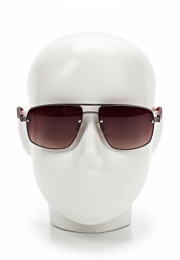 Мужские солнцезащитные очки Benetton (Бенеттон) BE 830 04: изображение 3