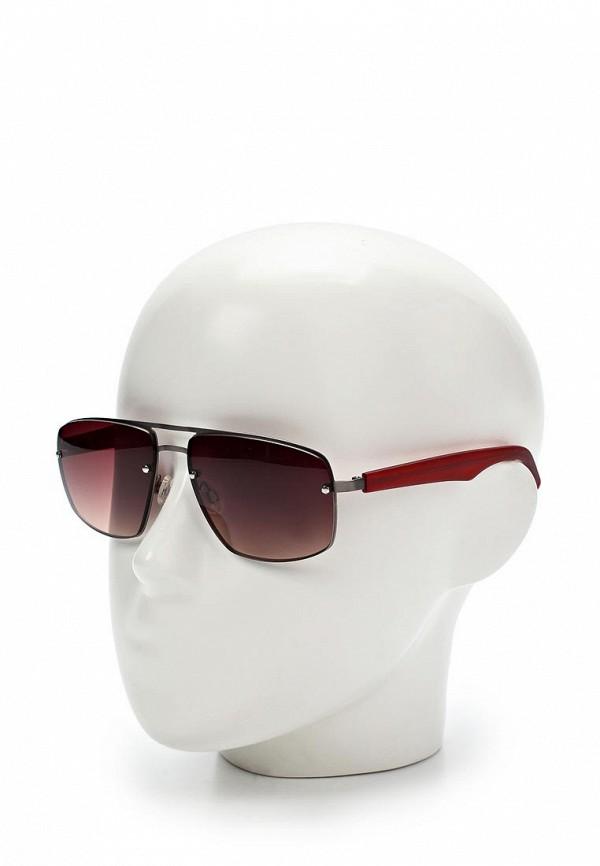 Мужские солнцезащитные очки Benetton (Бенеттон) BE 830 04: изображение 5