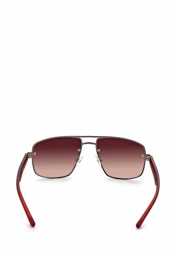 Мужские солнцезащитные очки Benetton (Бенеттон) BE 830 04: изображение 7