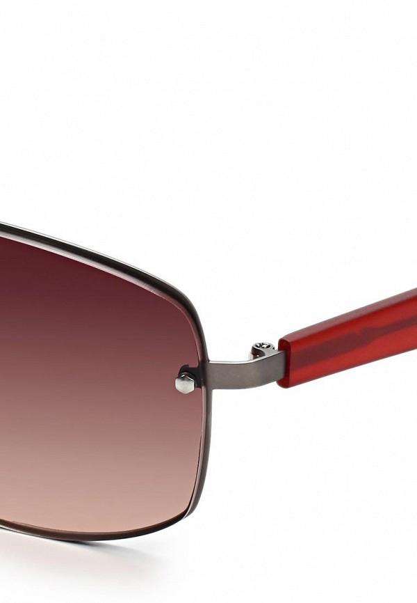 Мужские солнцезащитные очки Benetton (Бенеттон) BE 830 04: изображение 9