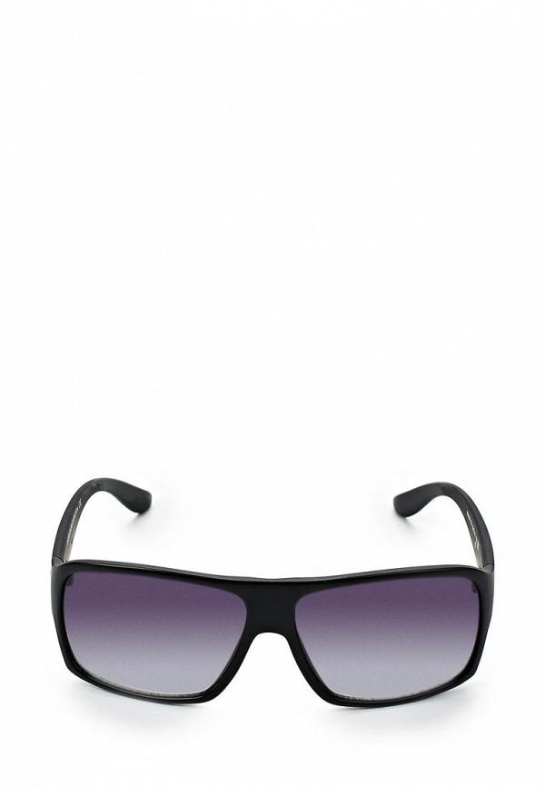 Мужские солнцезащитные очки Benetton (Бенеттон) BE 836 R2: изображение 1