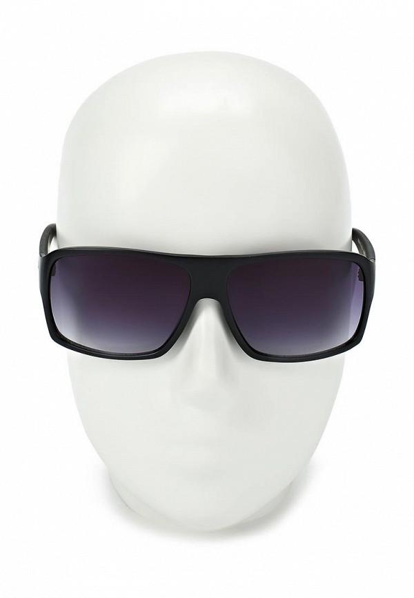 Мужские солнцезащитные очки Benetton (Бенеттон) BE 836 R2: изображение 2