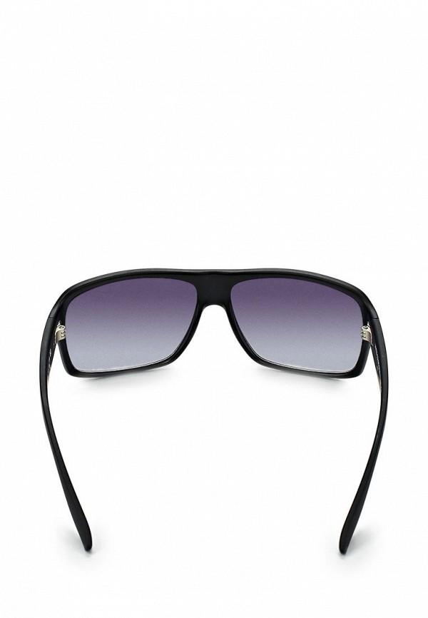 Мужские солнцезащитные очки Benetton (Бенеттон) BE 836 R2: изображение 4