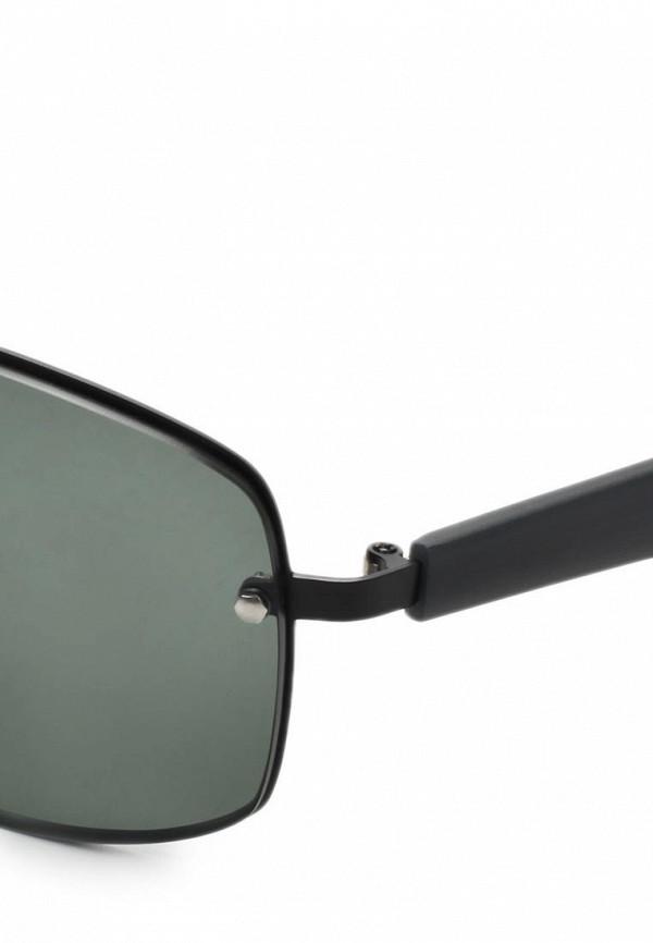 Мужские солнцезащитные очки Benetton (Бенеттон) BE 830 01: изображение 5
