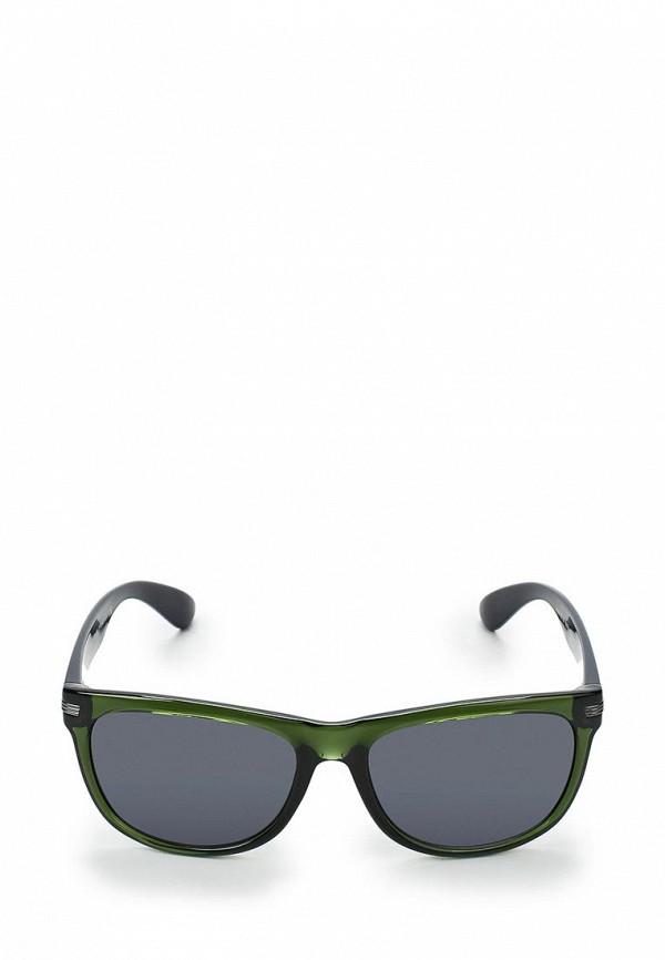 Мужские солнцезащитные очки Benetton (Бенеттон) BE 700 R4: изображение 1