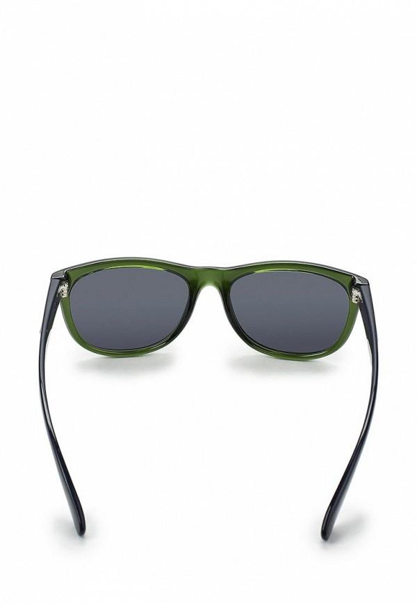 Мужские солнцезащитные очки Benetton (Бенеттон) BE 700 R4: изображение 4