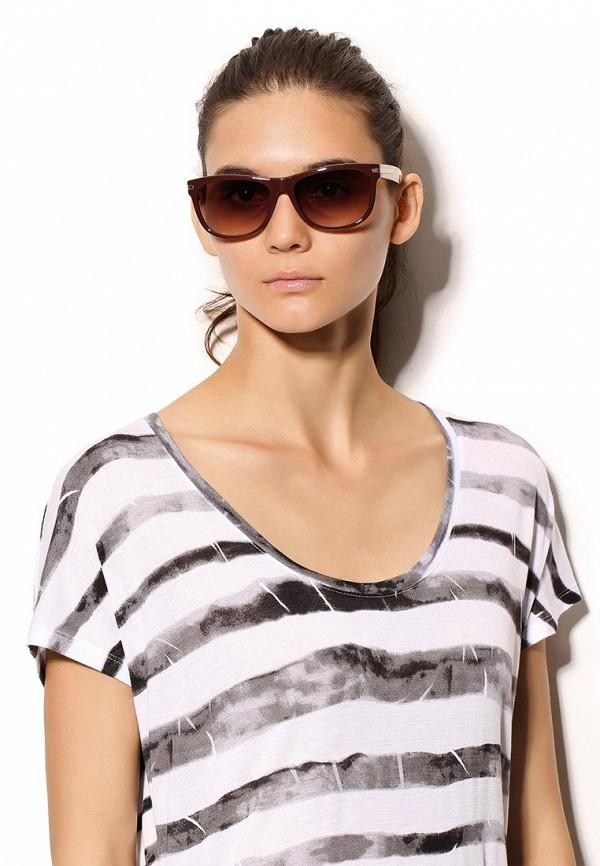 Мужские солнцезащитные очки Benetton (Бенеттон) BE 700 R3: изображение 2