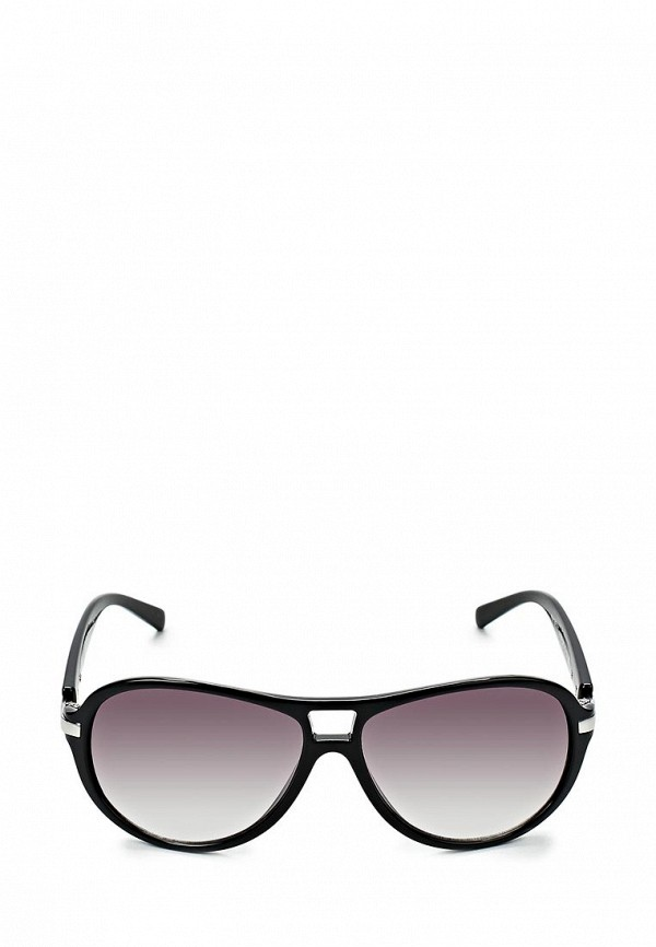 Мужские солнцезащитные очки Benetton (Бенеттон) BE 711 R4: изображение 1