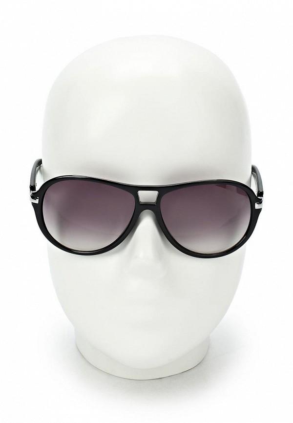 Мужские солнцезащитные очки Benetton (Бенеттон) BE 711 R4: изображение 2