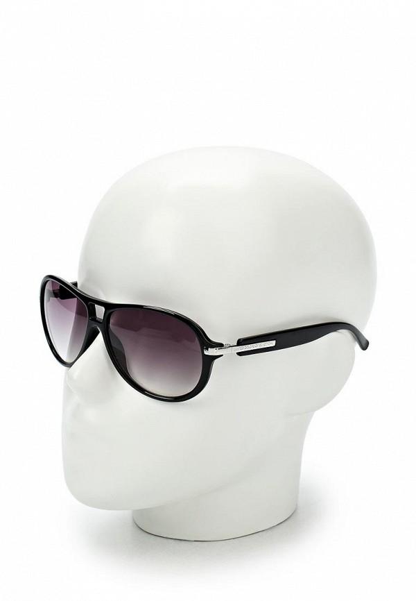 Мужские солнцезащитные очки Benetton (Бенеттон) BE 711 R4: изображение 3