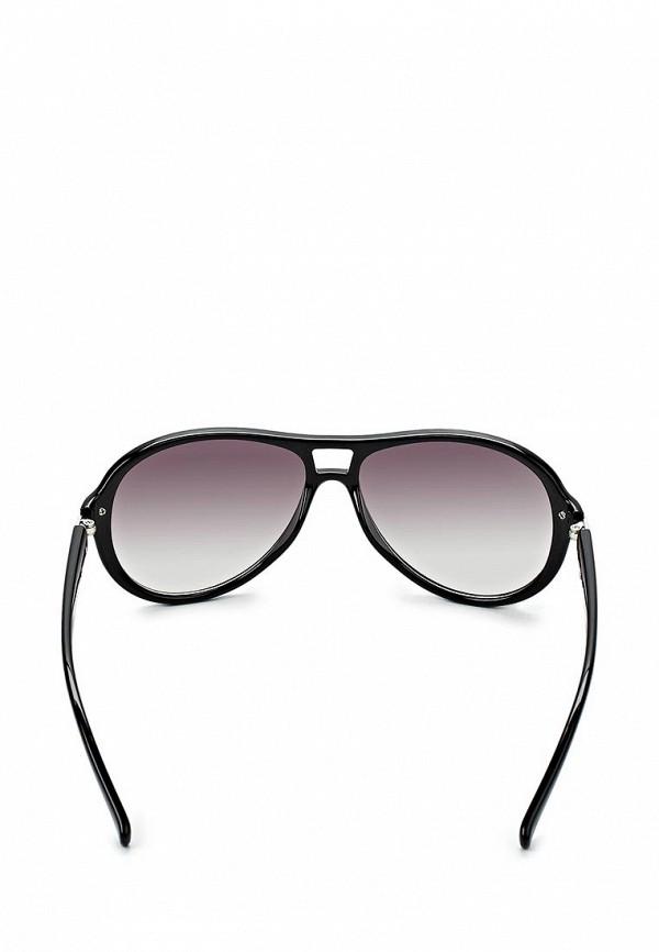 Мужские солнцезащитные очки Benetton (Бенеттон) BE 711 R4: изображение 4