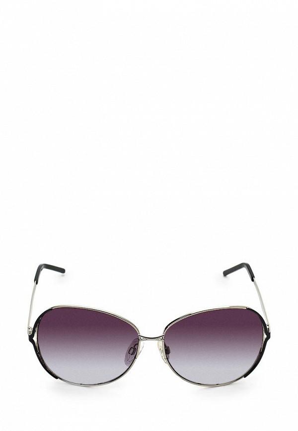 Купить солнцезащитные очки Benetton BE003DWAUJ86|интернет-магазин ZontikTvoi.ru