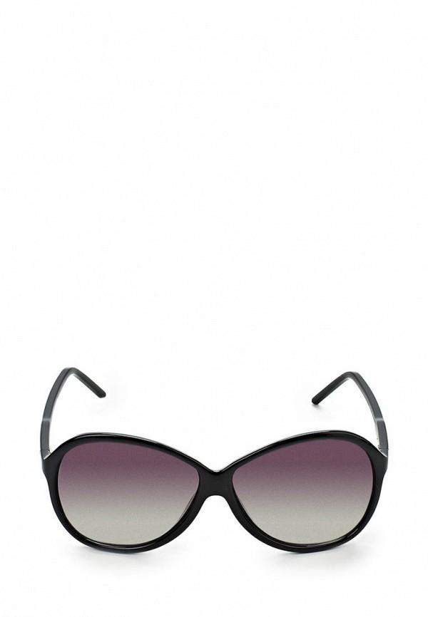Купить солнцезащитные очки Benetton BE003DWAUJ89|интернет-магазин ZontikTvoi.ru