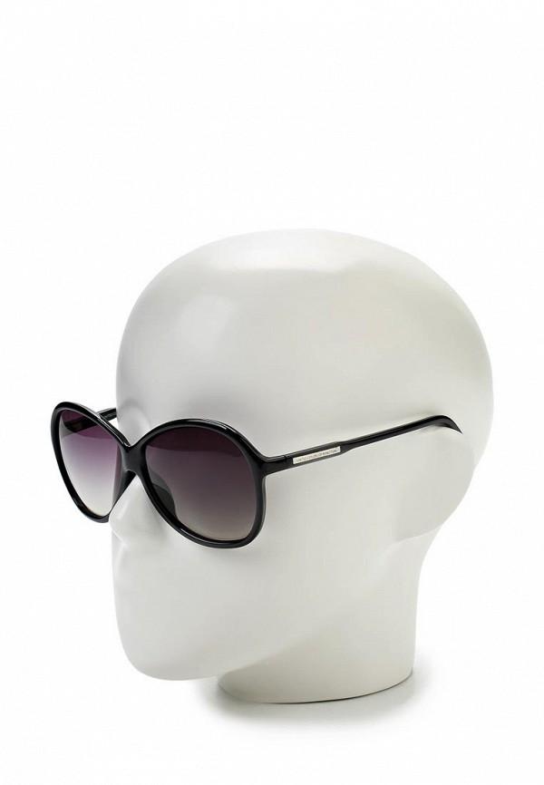 Женские солнцезащитные очки Benetton (Бенеттон) BE 552 01: изображение 5