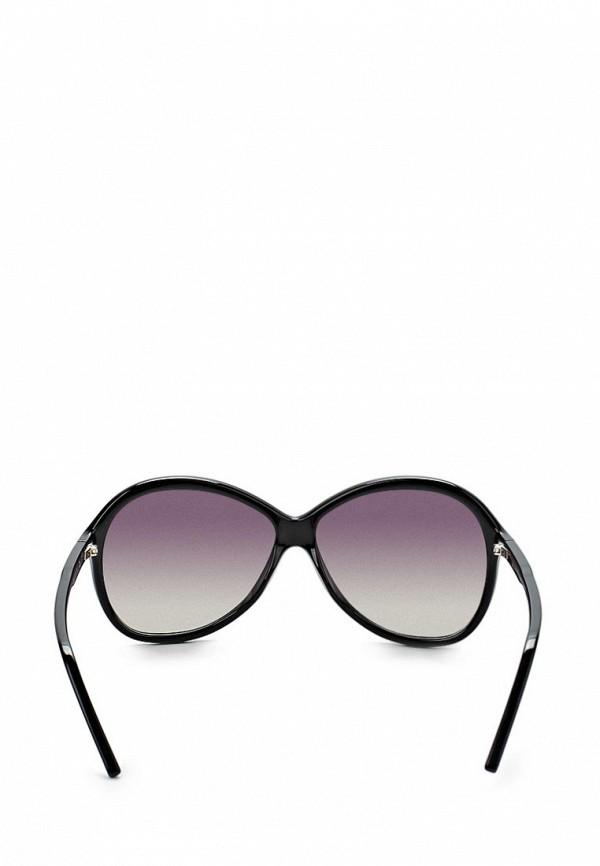 Женские солнцезащитные очки Benetton (Бенеттон) BE 552 01: изображение 7