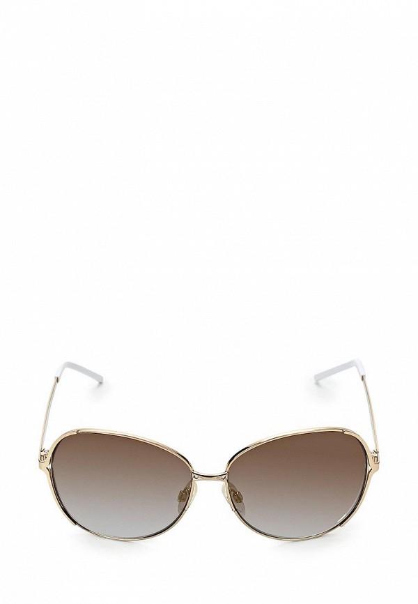 Женские солнцезащитные очки Benetton (Бенеттон) BE 600 04: изображение 2