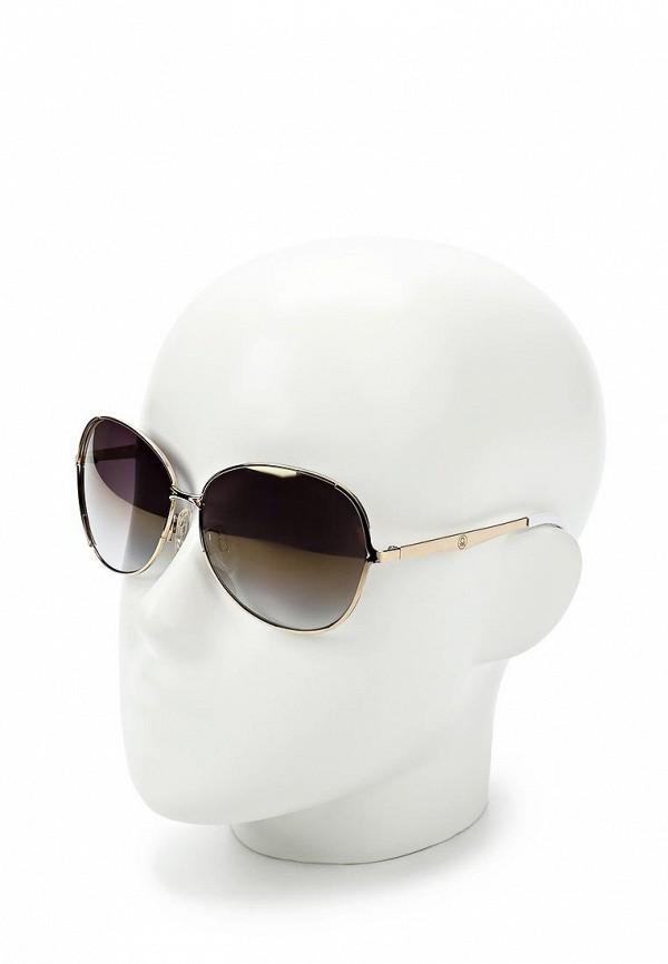 Женские солнцезащитные очки Benetton (Бенеттон) BE 600 04: изображение 5