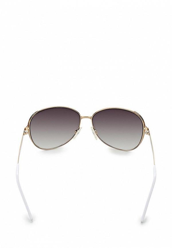 Женские солнцезащитные очки Benetton (Бенеттон) BE 600 04: изображение 7