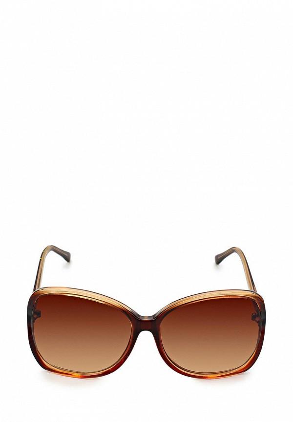 Купить солнцезащитные очки Benetton BE003DWAUJ91|интернет-магазин ZontikTvoi.ru