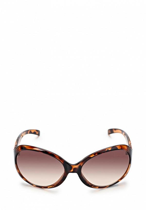 Купить солнцезащитные очки Benetton BE003DWAUJ92|интернет-магазин ZontikTvoi.ru
