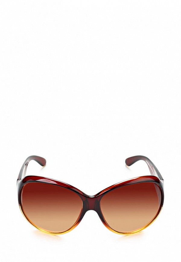Женские солнцезащитные очки Benetton (Бенеттон) BE 669 03: изображение 1