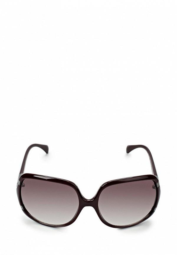 Купить солнцезащитные очки Benetton BE003DWAUJ98|интернет-магазин ZontikTvoi.ru