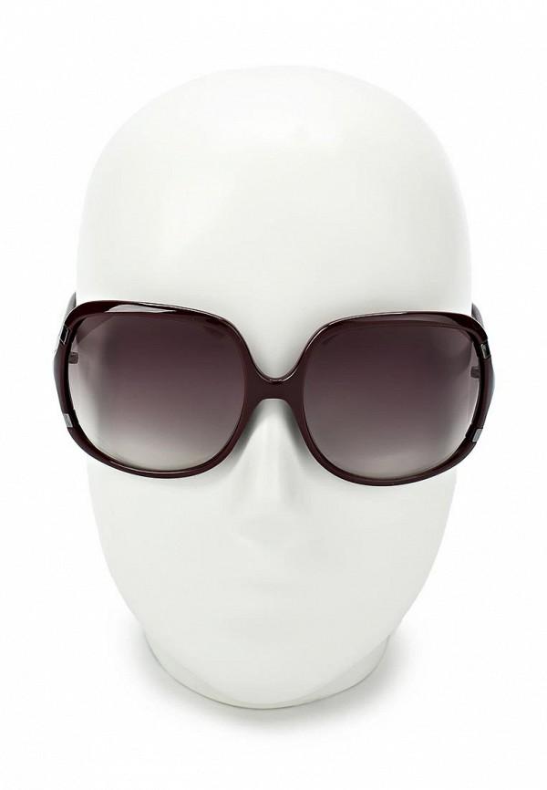 Женские солнцезащитные очки Benetton (Бенеттон) BE 695 R4: изображение 3