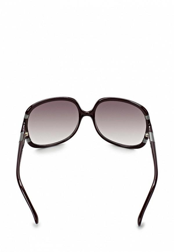 Женские солнцезащитные очки Benetton (Бенеттон) BE 695 R4: изображение 7