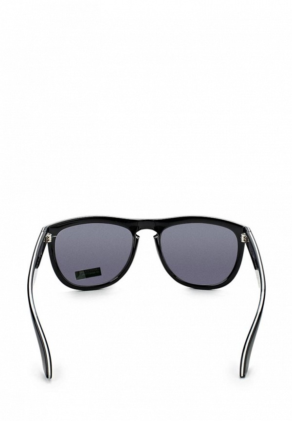 Женские солнцезащитные очки Benetton (Бенеттон) BE 701 R2: изображение 4