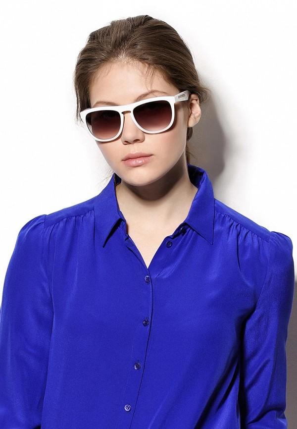 Женские солнцезащитные очки Benetton (Бенеттон) BE 701 R4: изображение 2
