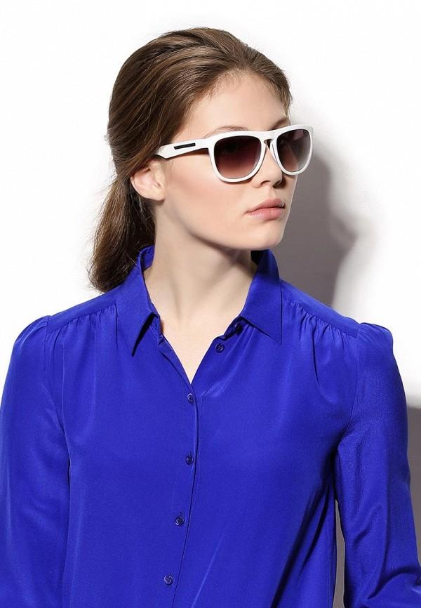 Женские солнцезащитные очки Benetton (Бенеттон) BE 701 R4: изображение 3