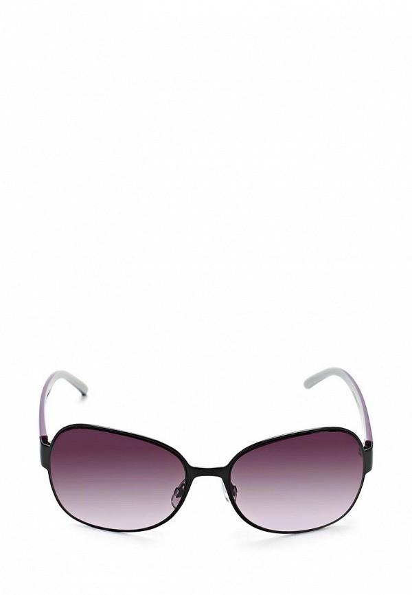 Женские солнцезащитные очки Benetton (Бенеттон) BE 706 R3: изображение 1