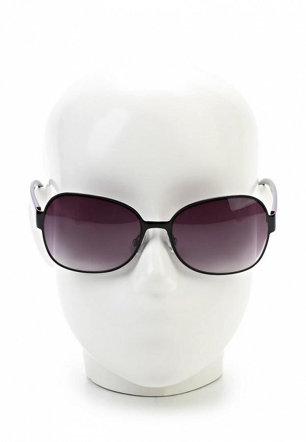 Женские солнцезащитные очки Benetton (Бенеттон) BE 706 R3: изображение 2