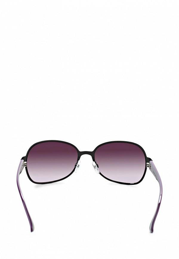 Женские солнцезащитные очки Benetton (Бенеттон) BE 706 R3: изображение 4