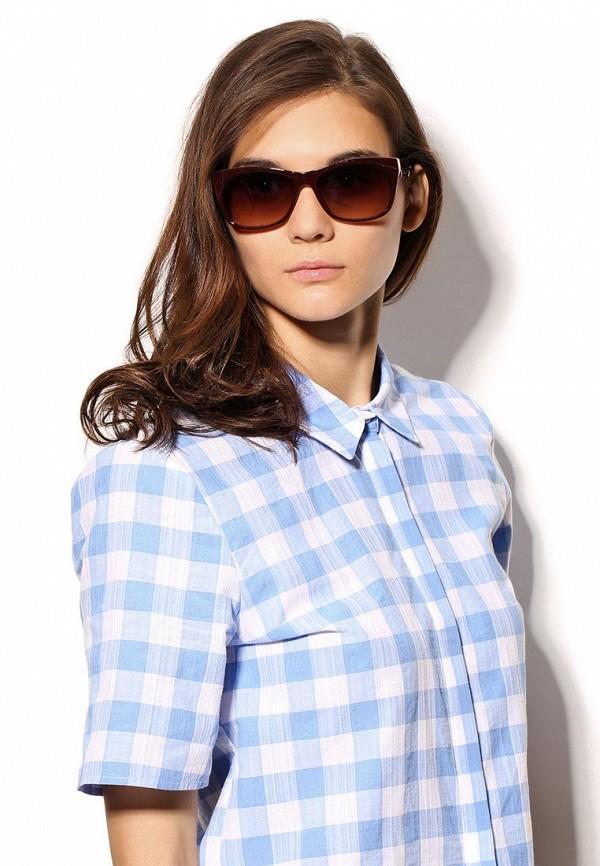 Женские солнцезащитные очки Benetton (Бенеттон) BE 710 R3: изображение 8