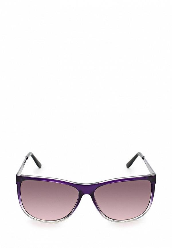 Женские солнцезащитные очки Benetton (Бенеттон) BE 815 R2: изображение 1