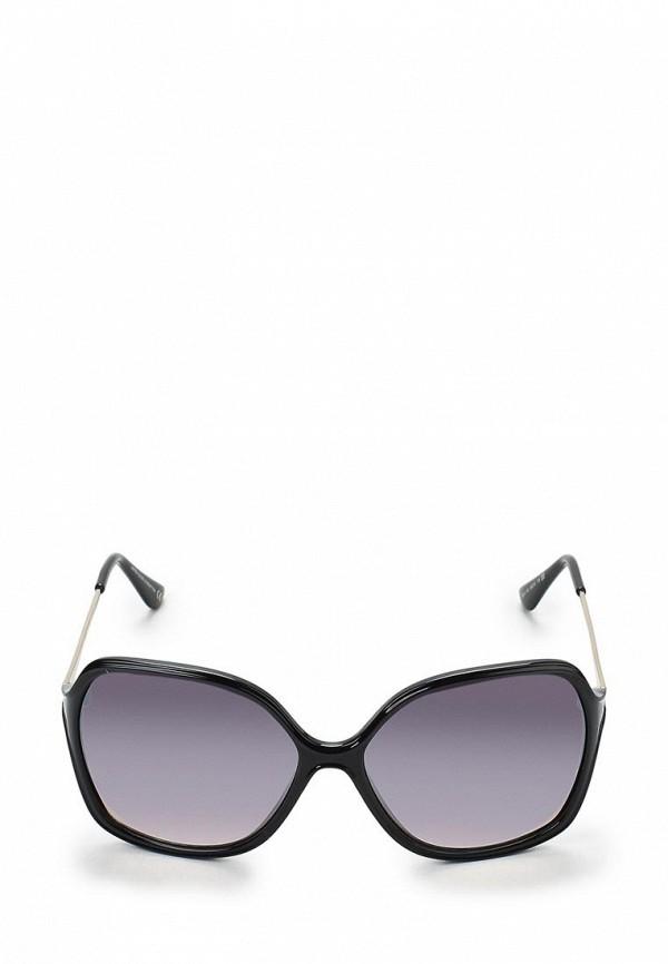 Женские солнцезащитные очки Benetton (Бенеттон) BE 817 R3: изображение 2