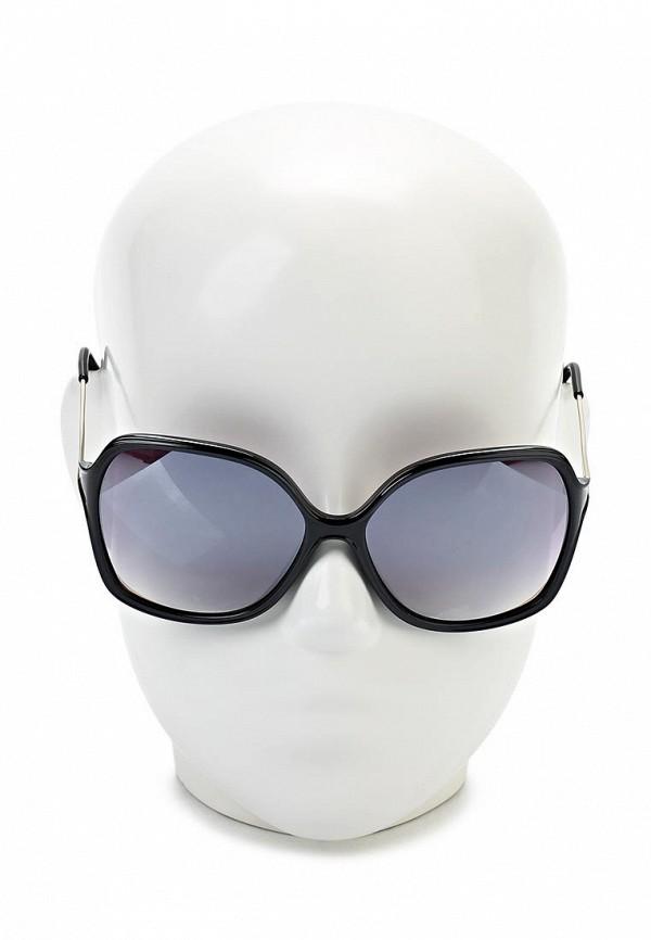 Женские солнцезащитные очки Benetton (Бенеттон) BE 817 R3: изображение 3