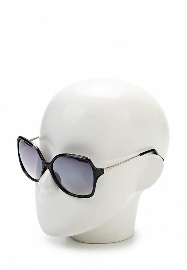 Женские солнцезащитные очки Benetton (Бенеттон) BE 817 R3: изображение 5