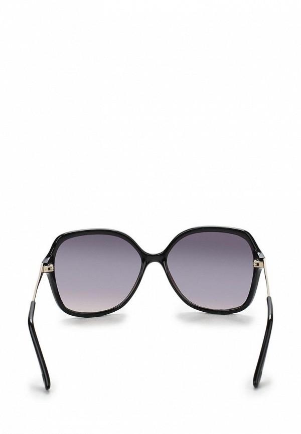 Женские солнцезащитные очки Benetton (Бенеттон) BE 817 R3: изображение 7