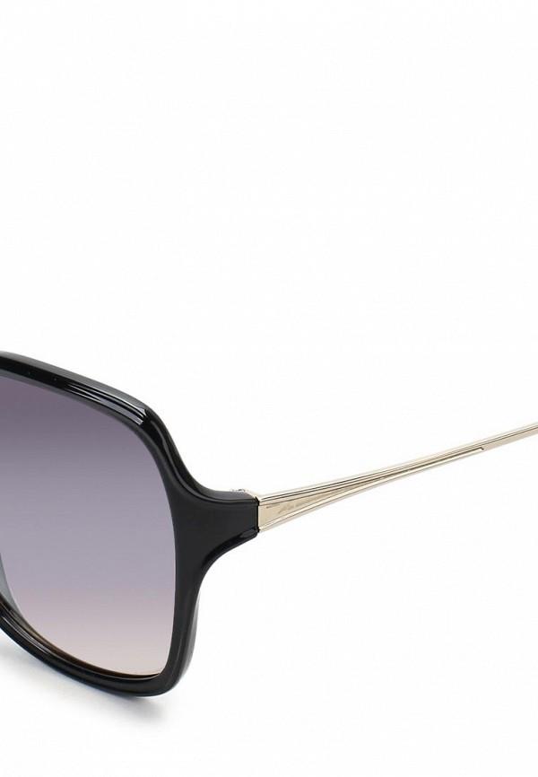 Женские солнцезащитные очки Benetton (Бенеттон) BE 817 R3: изображение 9