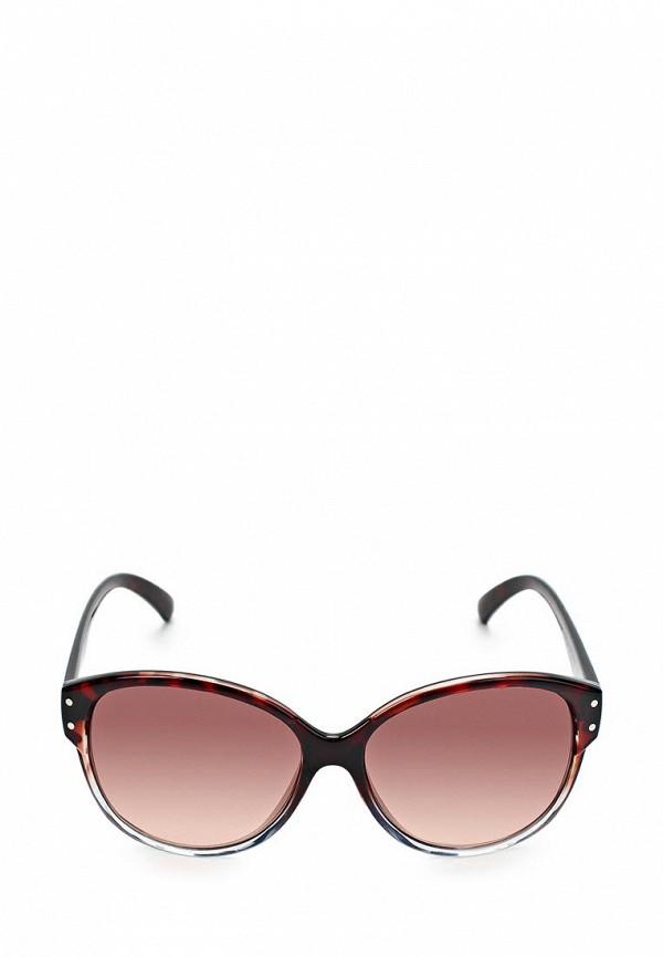 Женские солнцезащитные очки Benetton (Бенеттон) BE 822 R2: изображение 1