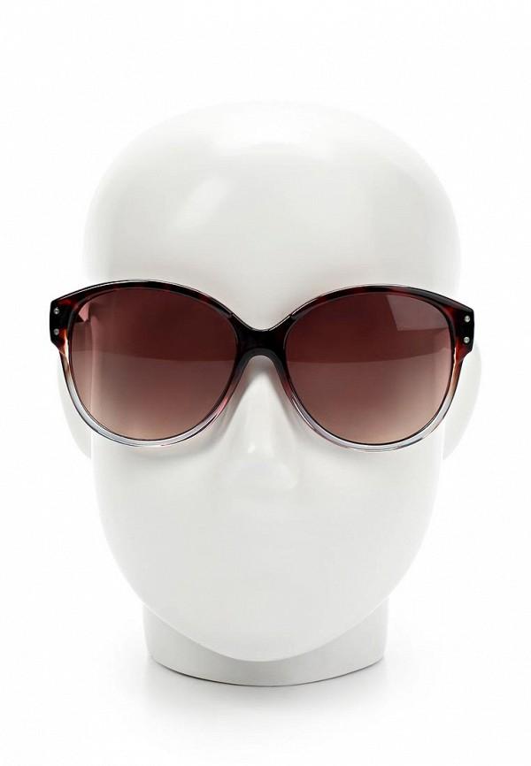 Женские солнцезащитные очки Benetton (Бенеттон) BE 822 R2: изображение 2