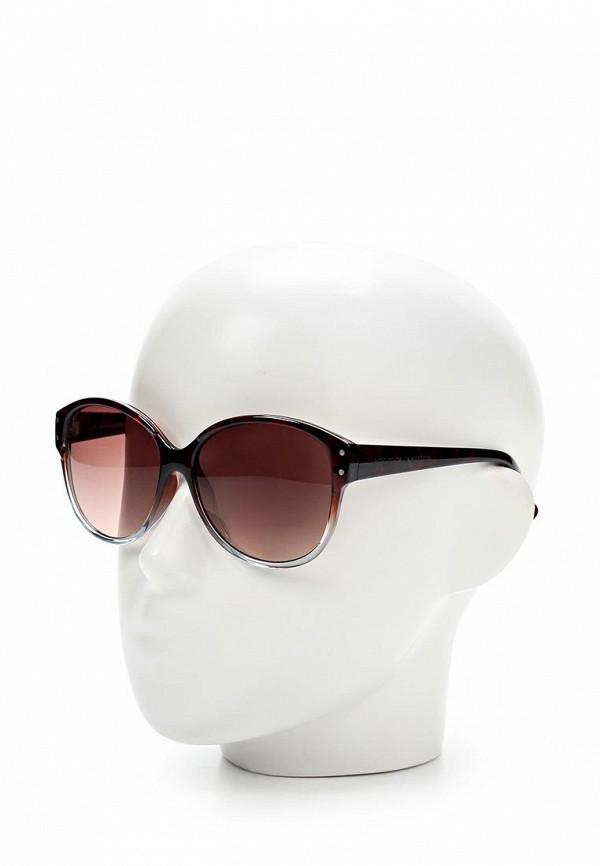 Женские солнцезащитные очки Benetton (Бенеттон) BE 822 R2: изображение 3