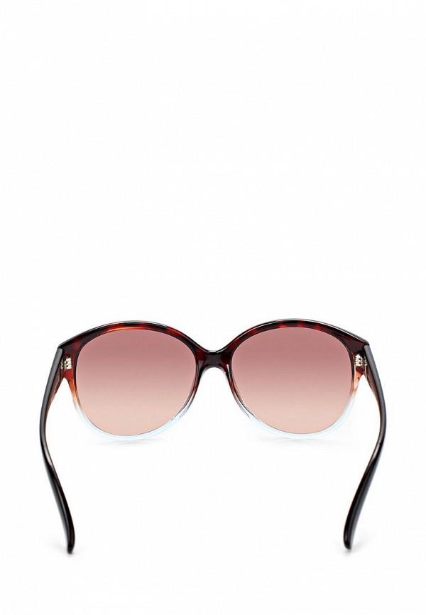 Женские солнцезащитные очки Benetton (Бенеттон) BE 822 R2: изображение 4