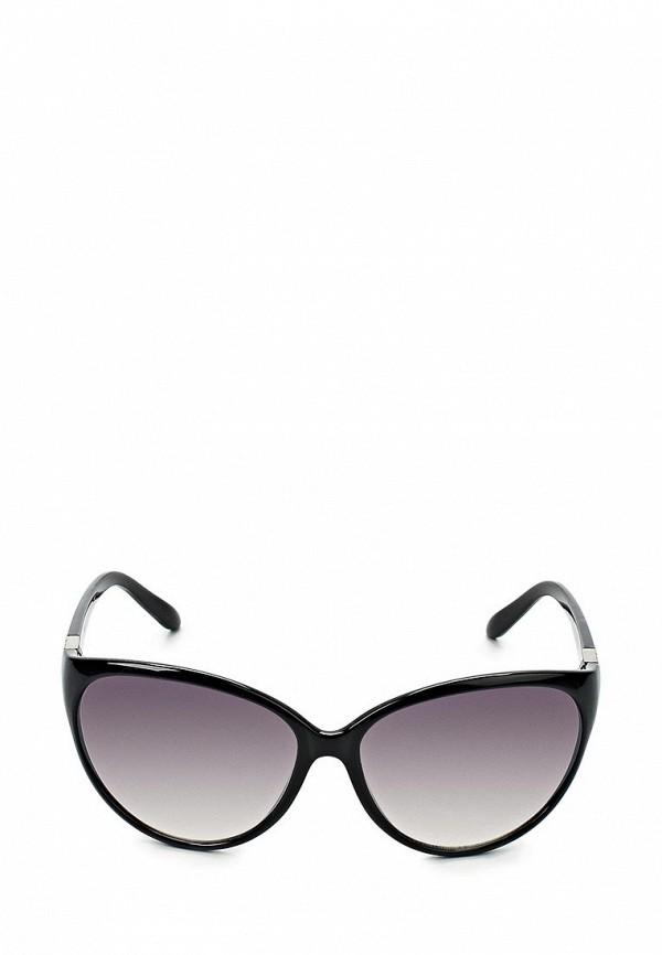 Купить солнцезащитные очки Benetton BE003DWAUK30|интернет-магазин ZontikTvoi.ru