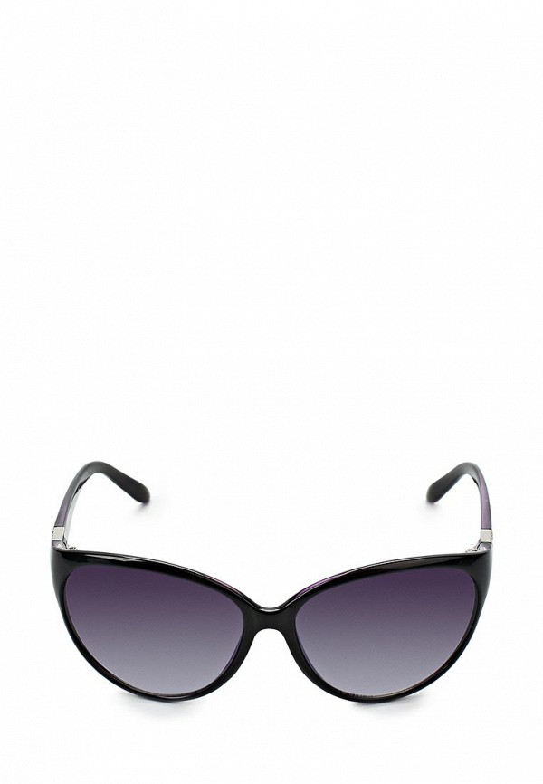 Купить солнцезащитные очки Benetton BE003DWAUK31|интернет-магазин ZontikTvoi.ru